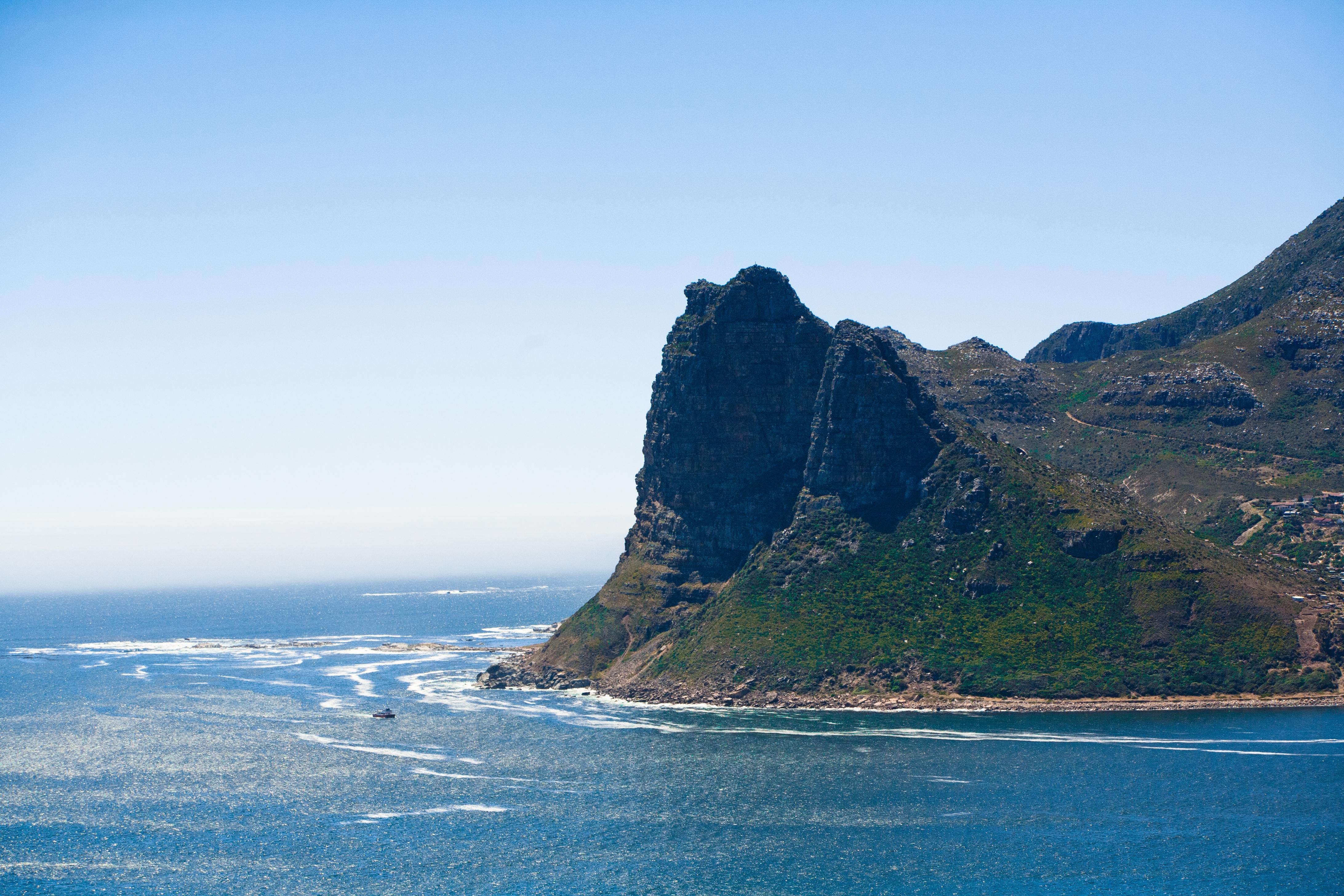 Sudafrica-135