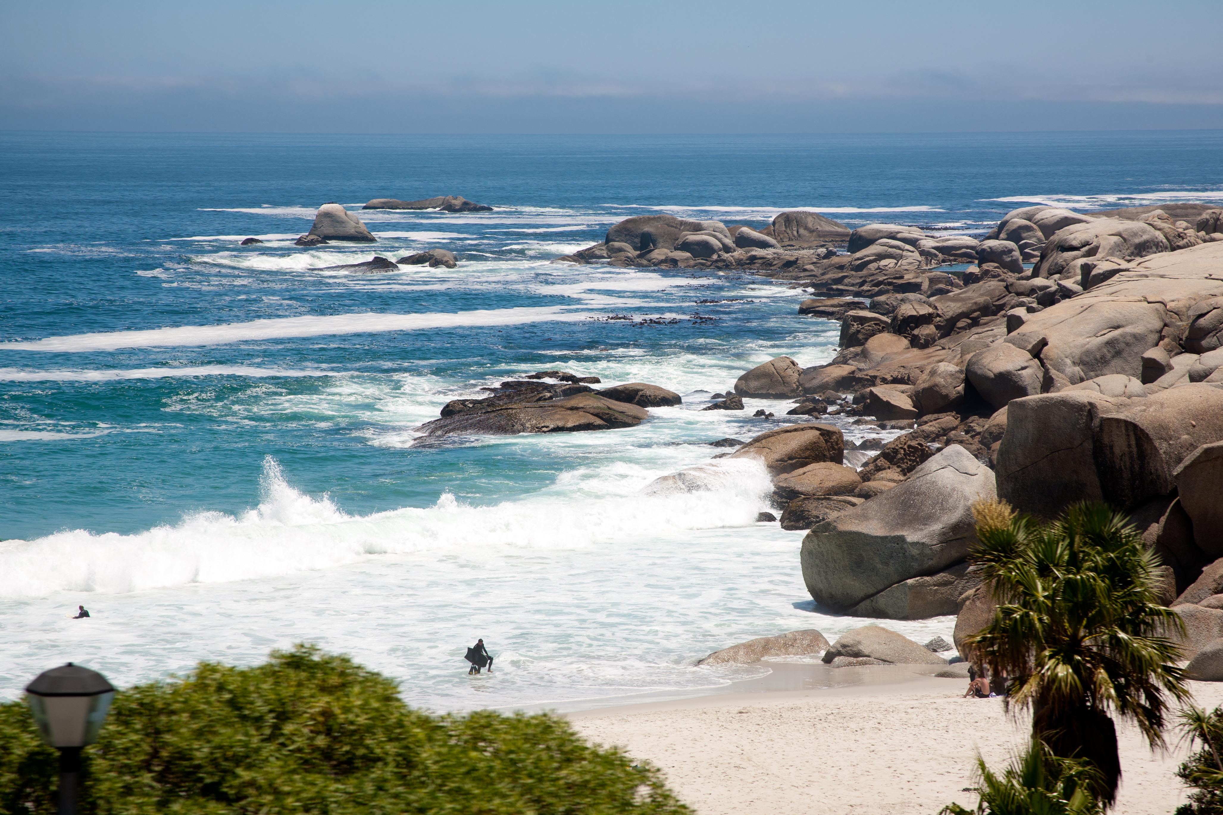 Sudafrica-176