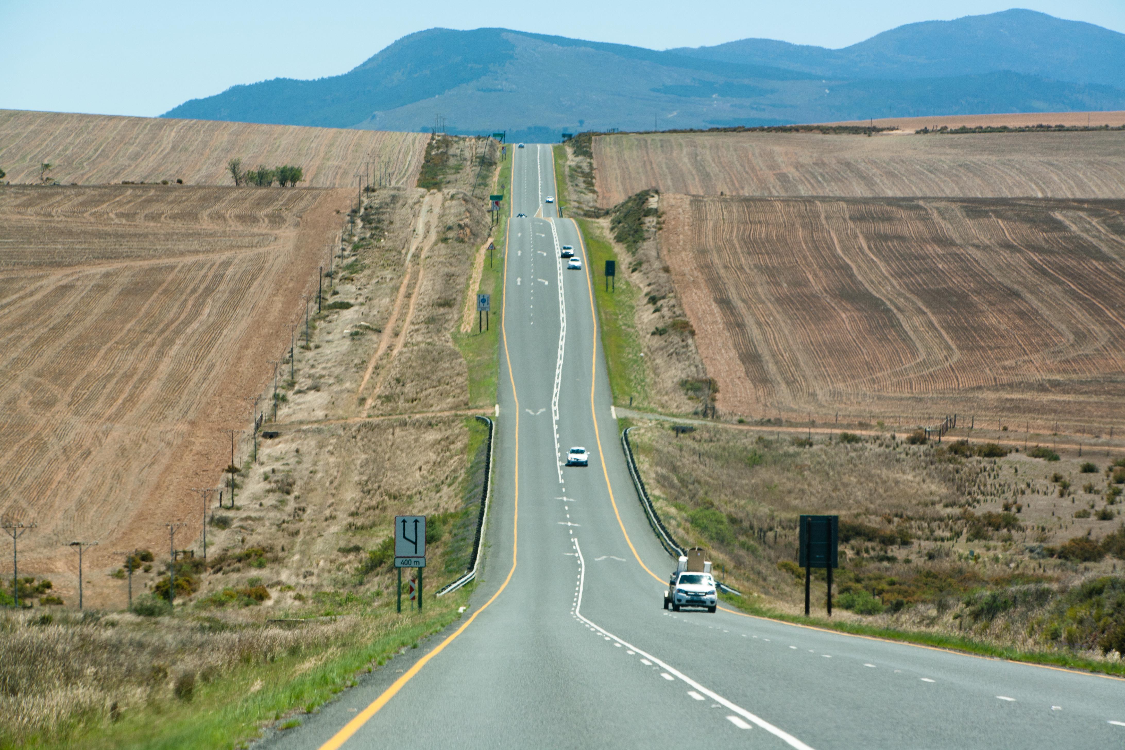 Sudafrica-70