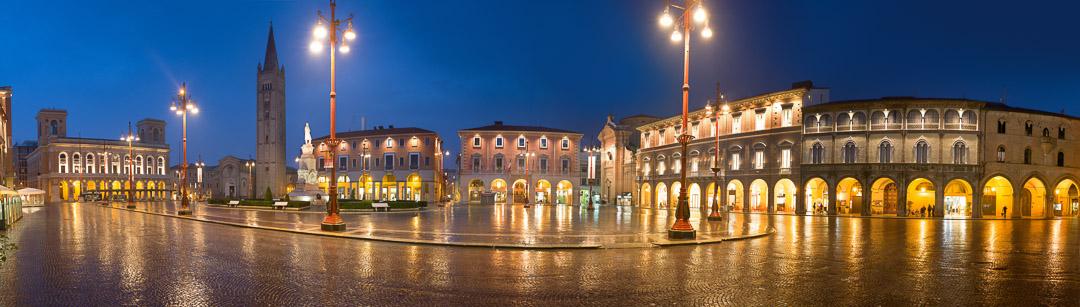piazzaSaffi2016